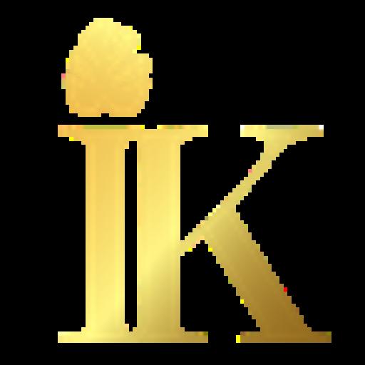 IK-Style